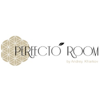 PERFECTO ROOM на ул. Глубочицкая