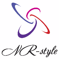 NR-Style Ladies Only на ул. Герцена