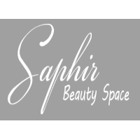 Beauty Space Studio на ул. Большая Васильковская