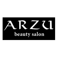 Arzu Beauty Salon на ул. Бучмы