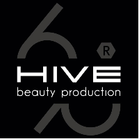 HIVE beauty production на проспекте Николая Бажана
