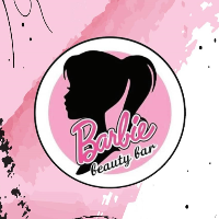 Barbie Beauty Bar на ул. Льва Толстого