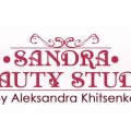Sandra Beauty Studio